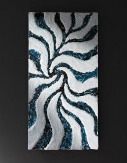 bassorilievi design moderni