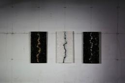 bassorilievi quadri moderni