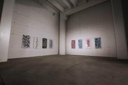 quadri bassorilievi rilievo