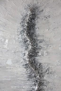 quadri moderni bianchi