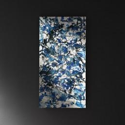quadri bassorilievi design moderni