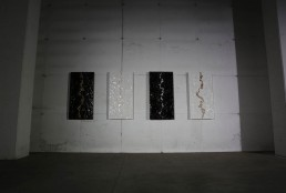 quadri bassorilievi moderni