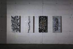 quadri design
