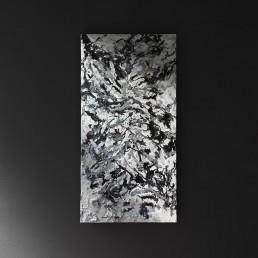 quadri design moderno materico