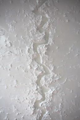 quadri bianchi design